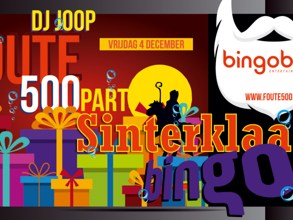 Sinterklaas-4-12-1024x576-1